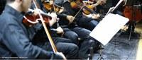 Ufac abre inscrições para curso na área de música