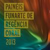 Ufac abre inscrições para Painéis Funarte de Regência Coral