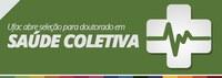 Ufac abre seleção para doutorado em Saúde Coletiva