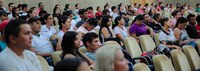 Ufac adere a programa para formação de 1041 professores