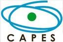Ufac aprova novo projeto de pesquisa na Capes