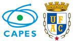 Ufac aprova recursos junto à Capes na modalidade de Pró-Equipamentos Institucionais