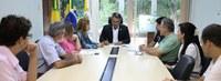Ufac assina acordo de cooperação para atendimento psicológico a brasileiros no Japão