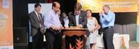Ufac assina termo de cooperação para fortalecer ações dos ODMs
