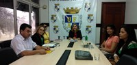 Ufac participa do projeto 'Segurança Pública nas Fronteiras'