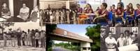 Ufac comemora aniversário de 40 de federalização em abril