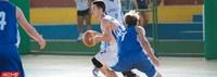 Ufac consegue classificação histórica nos Jogos Universitários