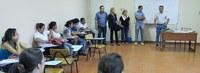 Ufac consolida processo de interiorização formando mais de 4.300 pessoas no interior do Estado