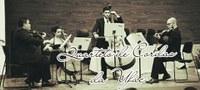 Ufac Cultural convida para apresentação do Quarteto de Cordas