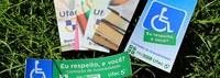 Ufac dá início ao 2º semestre letivo de 2014