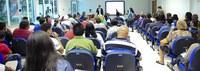 Ufac debate lei da sustentabilidade por meio de oficinas