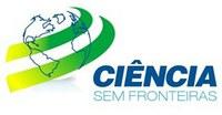 Ufac divulga edital de seleção para o programa Ciência Sem Fronteiras
