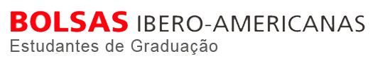 Ufac divulga edital para seleção de candidatos a Bolsa de Estudos Ibero- Americana Santander Universidades