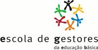 Ufac divulga relação das inscrições deferidas do Programa Escola de Gestores