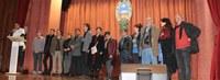 Ufac é escolhida para sediar congresso de literatura latino-americana