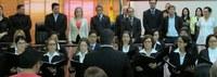 Ufac é homenageada em sessão solene na Aleac