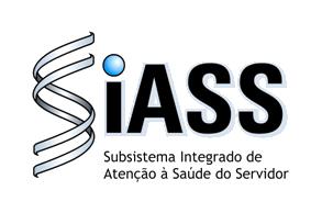 UFAC e Ministério do MPOG – e parceiros celebram convênio para implantação da Unidade do Subsistema Integrado de Atenção à Saúde do Servidor Público Federal