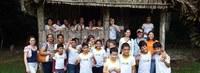 Ufac e PZ comemoram Dia Mundial do Meio Ambiente