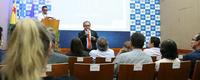 Ufac e Sebrae fecham parceria para incentivo a start-ups e ideias inovadoras