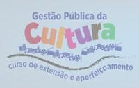 Ufac encerra curso em gestão pública de cultura