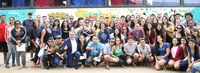 Ufac envia delegação de estudantes para 68ª Reunião da SBPC