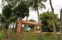 Ufac está entre as 250 melhores universidades da América Latina