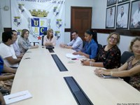Ufac firma convênio com a secretaria Estadual de Educação para formação de 400 estudantes
