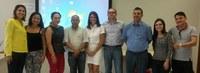 Ufac firma parceria com Ifac para implantação do núcleo de extensão em desenvolvimento territorial do Acre