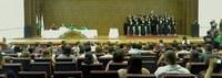 Ufac forma 32 novos profissionais de Educação Física