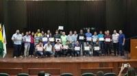 Ufac forma 34 especialistas em desenvolvimento de software e infraestrutura para internet