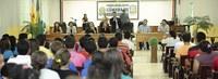 Ufac abre 4 turmas de Pedagogia em Feijó