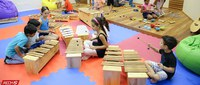 Ufac inaugura laboratório de Educação Musical