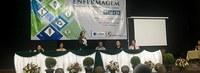 Ufac inicia 11ª Semana de Enfermagem em Cruzeiro do Sul