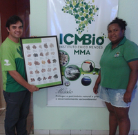 Ufac inicia 3ª etapa de valorização dos feijões do Juruá