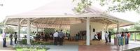 Ufac inicia ano letivo com inaugurações e recepção aos acadêmicos