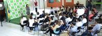Ufac inicia atividades do curso Nacional de Qualificação de Auditorias e Ouvidorias do Sistema Único de Saúde