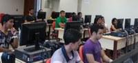 Ufac inicia curso de nivelamento para alunos cotistas