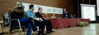 Ufac inicia encontros sobre pesquisa e iniciação científica