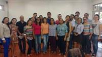Ufac inicia mestrado em Administração