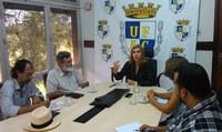 Ufac inicia organização da programação cultural da SBPC