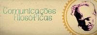 Ufac inicia projeto 'Comunicações Filosóficas'