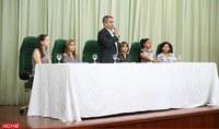 Ufac lança 3ª edição de pós-graduação para gestores educacionais