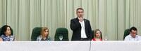 Ufac lança escola de formação para a docência