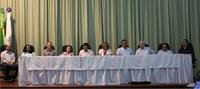 UFAC lança o Programa de Aperfeiçoamento Pedagógico