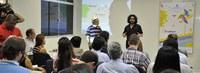 Ufac lança SBPC Cultural no campus universitário