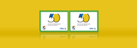 Ufac lançará selos e postais em comemoração a cinquentenário