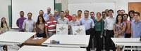 Ufac mobiliza Centro de Ciências Exatas e Tecnológicas para participar da SBPC