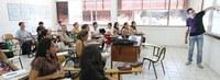 Ufac nomeia 12 professores aprovados em concurso