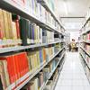 Ufac oferta 18 vagas de Mestrado Profissional para professores da rede pública