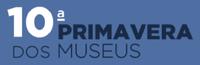 Ufac participa da 10ª Primavera dos Museus